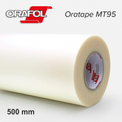 ORATAPE MT 95 монтажная пленка