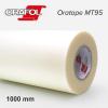ORATAPE MT95 (1000mm) монтажная пленка